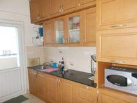 13F2U00026: Kitchen 1