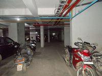 13F2U00026: parking 1