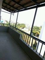 13DCU00374: Balcony 1