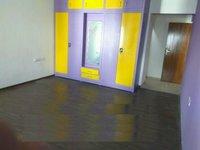 13DCU00374: Bedroom 1