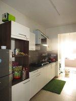 13DCU00374: Kitchen 1