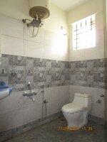 15S9U00740: Bathroom 1