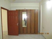 15S9U00740: Bedroom 2