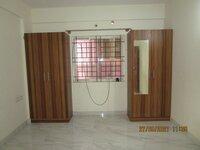 15S9U00740: Bedroom 1