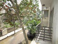 13J7U00111: Balcony 1