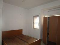 13J7U00111: Bedroom 2