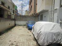 13J7U00111: parking 1