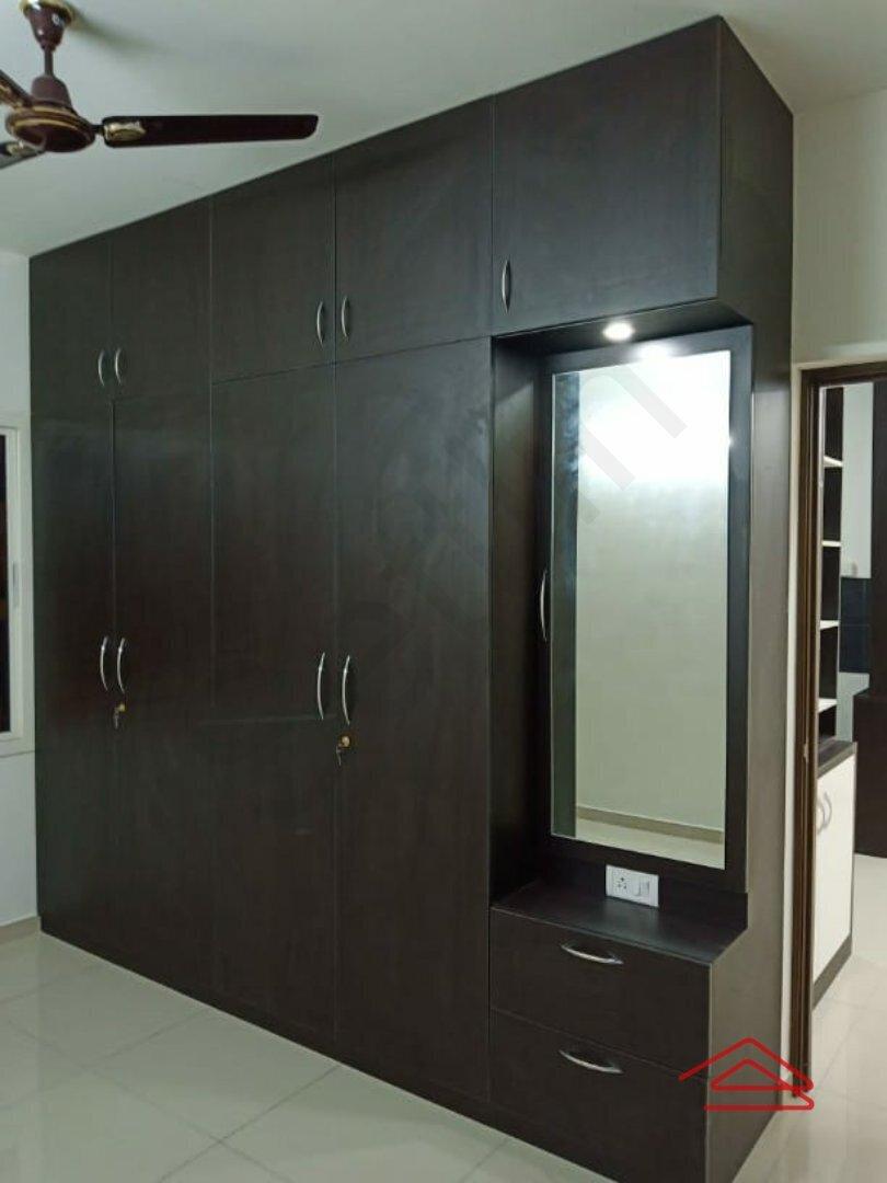 15J1U00422: Bedroom 1