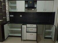 15J1U00422: Kitchen 1