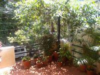 12M5U00415: Balcony 1