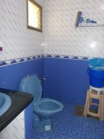 12M5U00415: Bathroom 3