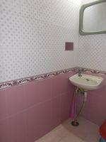 12M5U00415: Bathroom 1