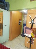 12M5U00415: Bedroom 3