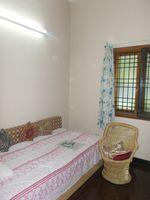 12M5U00415: Bedroom 1