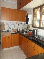 12M5U00415: Kitchen 1