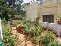 12M5U00415: Terrace 1