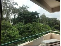 13NBU00345: Balcony 2