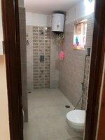 13NBU00345: Bathroom 1