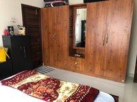 13NBU00345: Bedroom 1