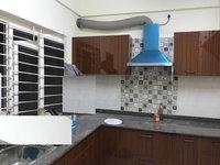 13NBU00345: Kitchen 1