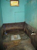 Sub Unit 14S9U00192: bathrooms 1