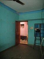 Sub Unit 14S9U00192: bedrooms 1