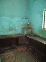 Sub Unit 14S9U00192: kitchens 1