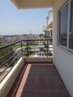 12M5U00336: Balcony 2