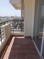 12M5U00336: Balcony 1