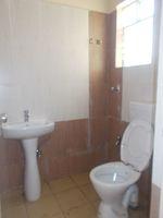 12M5U00336: Bathroom 3