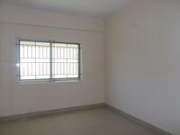 12M5U00336: Bedroom 3