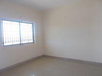 12M5U00336: Bedroom 1