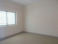 12M5U00336: Bedroom 2