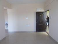 12M5U00336: Hall 1