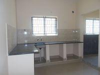 12M5U00336: Kitchen 1
