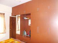 12J6U00317: Bedroom 2