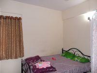 12J6U00317: Bedroom 1