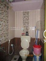 Sub Unit 15S9U00986: bathrooms 2
