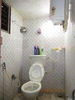 Sub Unit 15S9U00986: bathrooms 1