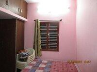 Sub Unit 15S9U00986: bedrooms 1
