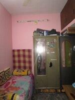 Sub Unit 15S9U00986: bedrooms 2