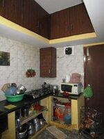Sub Unit 15S9U00986: kitchens 1