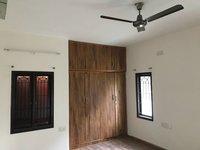 14M3U00296: bedroom 3