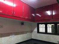 14M3U00296: kitchens 1