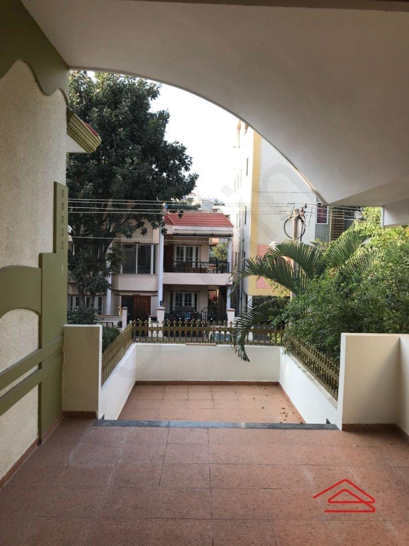 14M3U00296: terraces 1