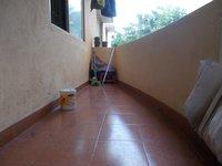 13A8U00405: Balcony 1