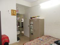 13A8U00405: Bedroom 2