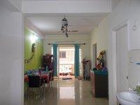 13A8U00405: Hall 1