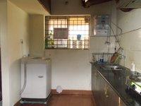 13A8U00405: Kitchen 1
