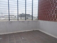 14A4U00062: Balcony 4